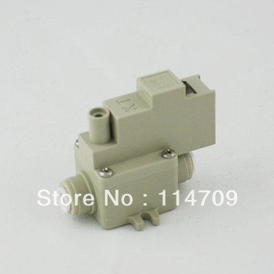 Low pressure switch Shut-Off pump 15psi 1/4 tube<br><br>Aliexpress