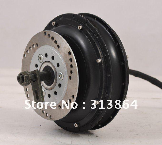 Buy 48v 60v 3000w spoke hub motor for for Best bike hub motor