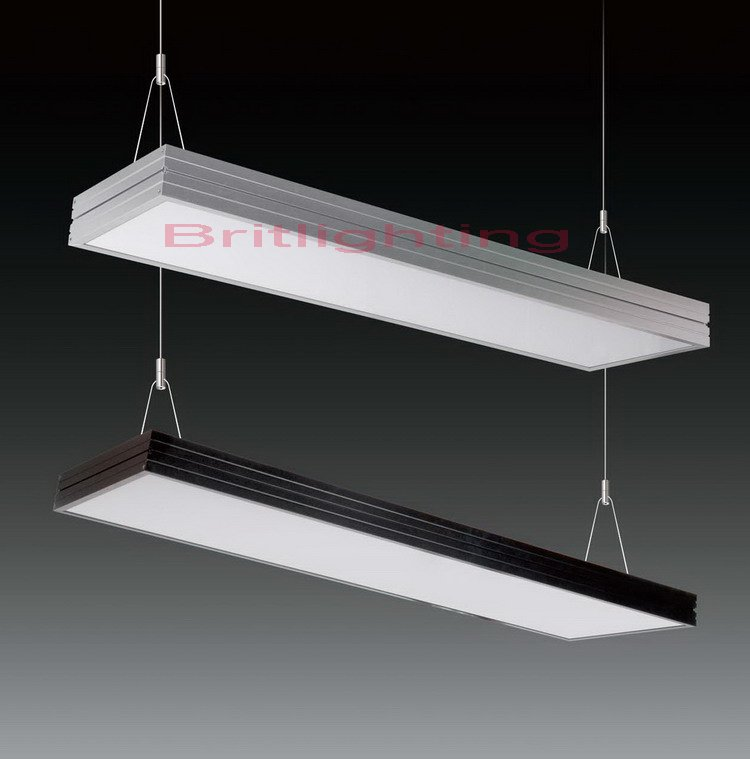 Commercial Lighting Manufacturers Usa: Popular Office Fluorescent Lighting-Buy Cheap Office