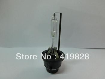Free shipping  35w -2pcs D2s hid bulb  for Japen car use