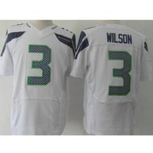 hot Mens #25 Richard Sherman #12 12th Fan #31 Kam Chancellor #3 Russell Wilson 89# baldwin College Navy Elite Stitched Logos(China (Mainland))