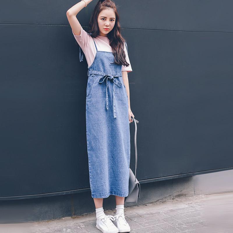 popular skirt overalls buy cheap skirt overalls lots from