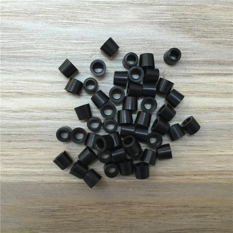 mastic joint promotion achetez des mastic joint promotionnels sur alibaba group. Black Bedroom Furniture Sets. Home Design Ideas