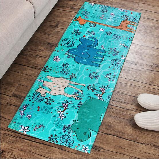 Acquista all'ingrosso online orientali tappeto pad da grossisti ...