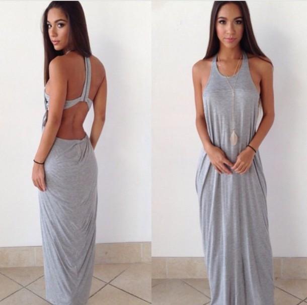 Женское платье Dress new brand 2015 o plus Dress women