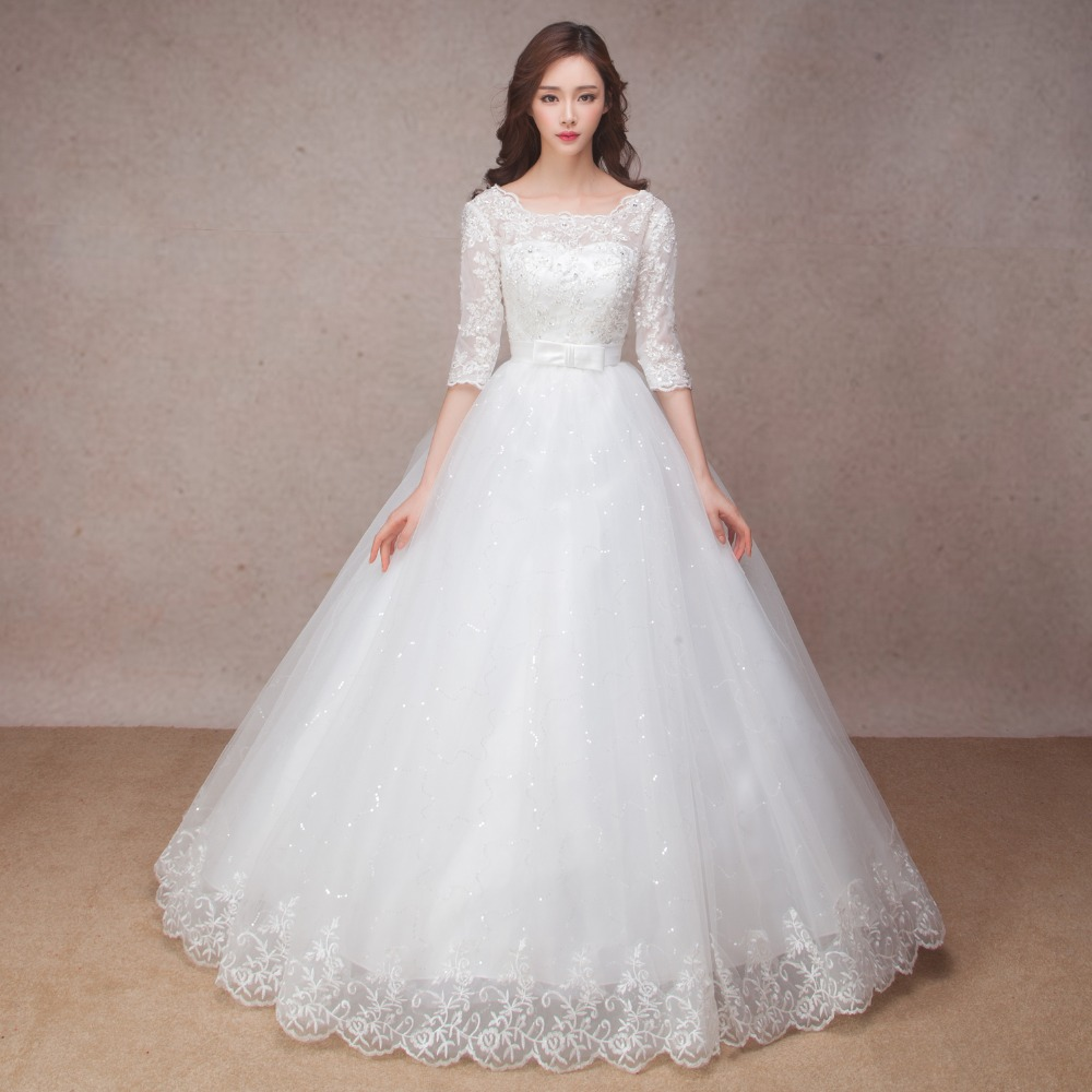 real simple wedding dresses wedding dresses asian