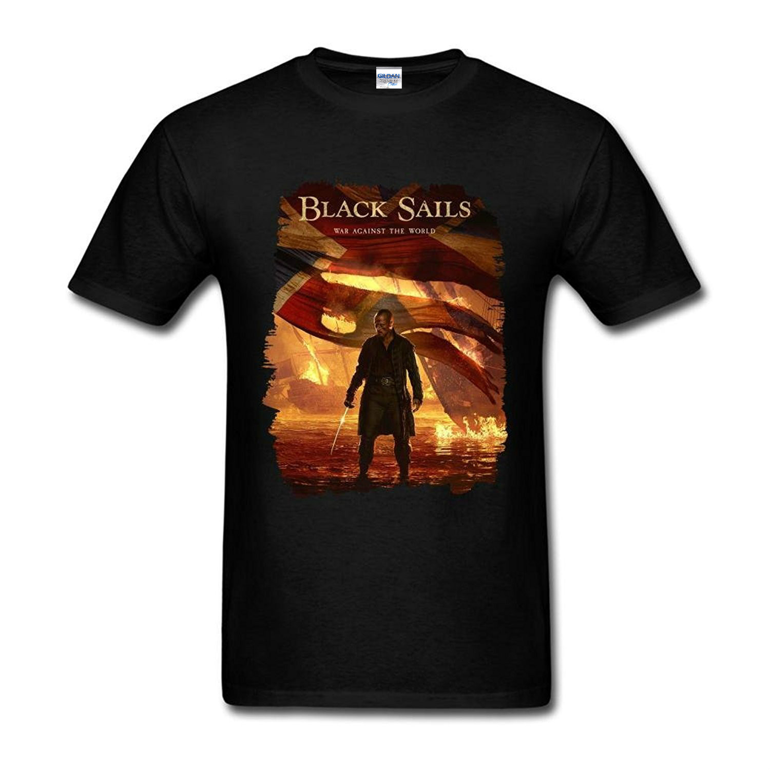 Popular posters t shirts buy cheap posters t shirts lots for Successful t shirt brands