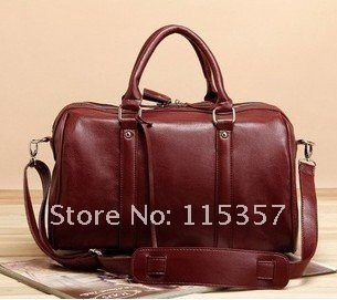Hot Sale!Free shipping Fashional high quality PU leather for autumn and winter vintage cross-body motorcycle handbags