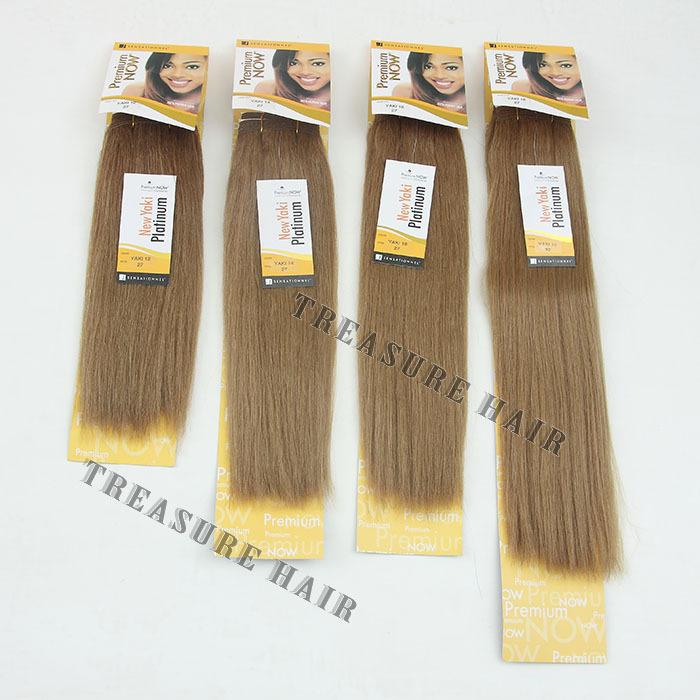 Premium Now Hair Extensions Premium Now Hair Yaki