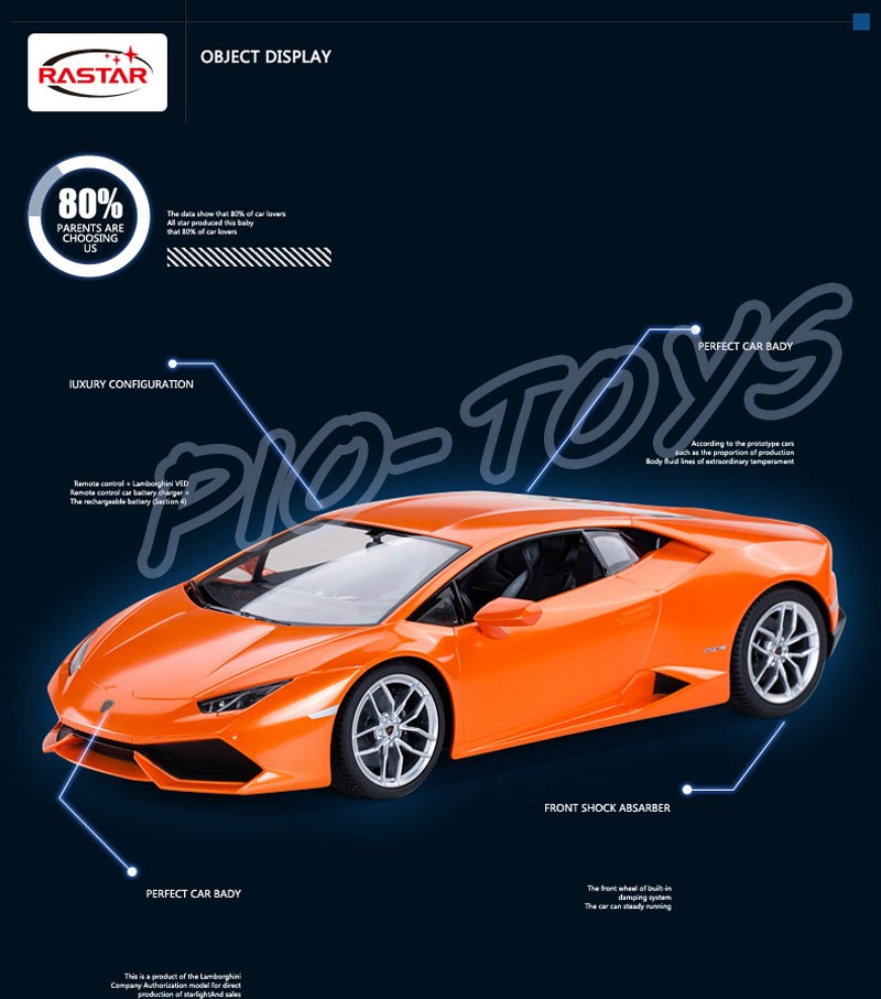 drifting rc cars remote control with New Year Gift Huracan Lp610 4 114 2 4g Rc Usb Racing Roadster Car Remote Control Car Drift Speed Vehicle Boys Toy Cars on Hand Built 2 Stroke 100cc Rc Car Lets Insane Throttle Response in addition Watch moreover Rc Cars additionally 1761042 32372157884 also 272434948795.