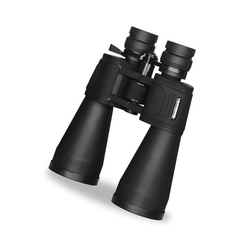 FuLang 180x100 Binoculars Zoom Binoculars High Definition Telescope Night Vision TD100 <br><br>Aliexpress