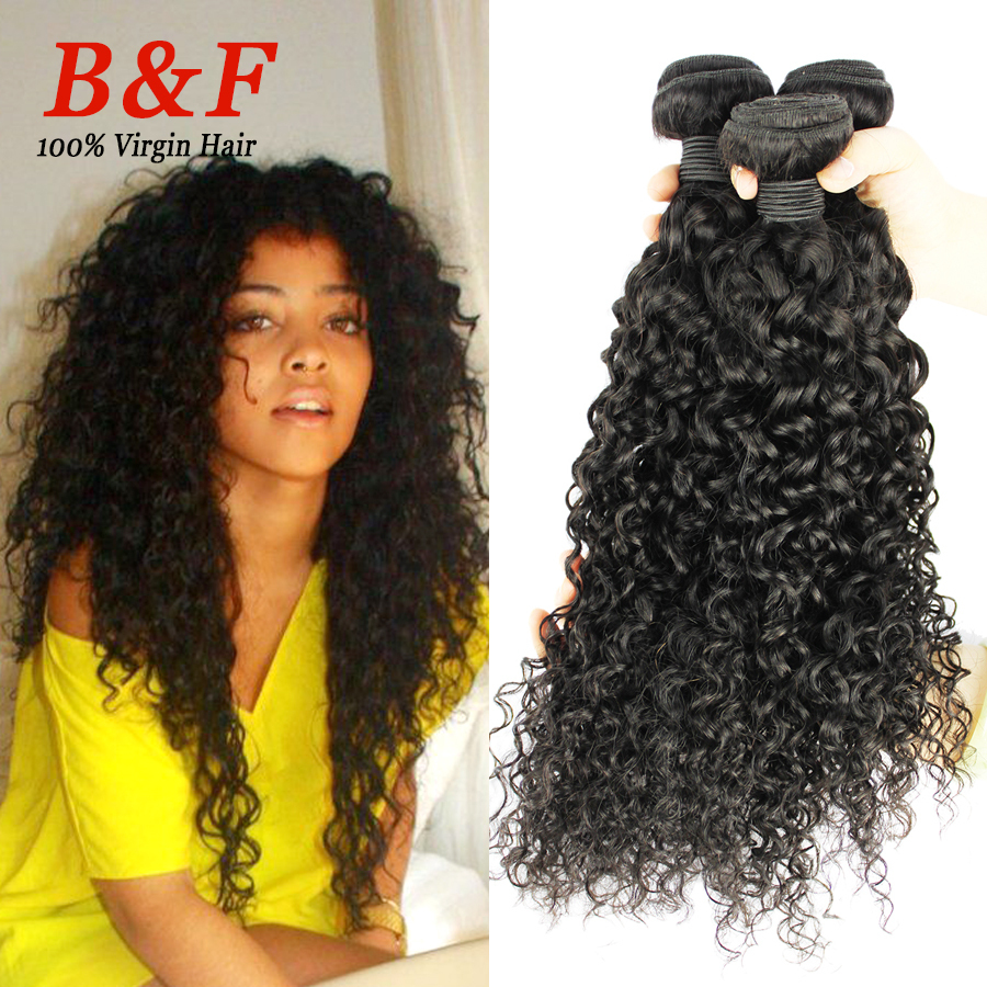 Malaysian kinky curly hair 2pcs/Lot hair products 8- 30inch,NC,1B,#2,#4,eal hair,Remy Hair Weaving,soft,no shedding,no tangle<br><br>Aliexpress