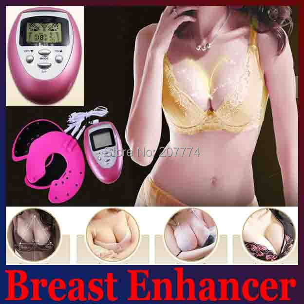 Массажер Oem enhancer Breast Massager  2800g pair 8xl size fake breasts drag queen breast forms silicone false breast enhancer shemale fake boob prosthesis