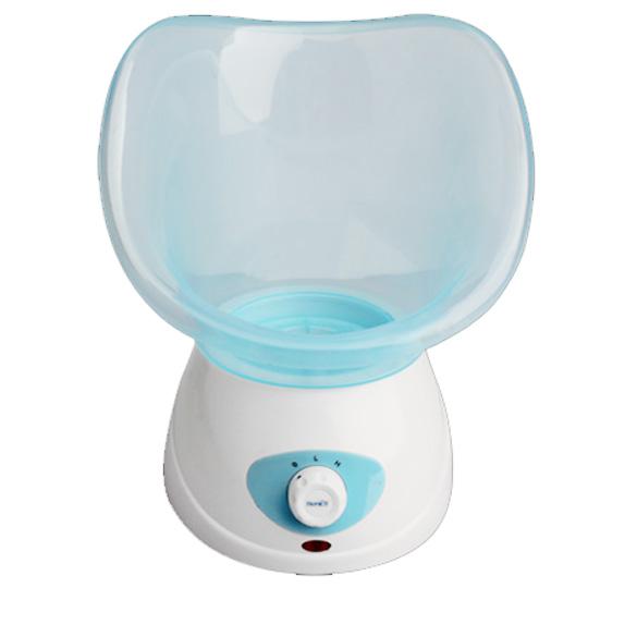 Skin Renewal Sprayer Facial Sauna Spa Face Mist Steamer Pores Cleanser TH88    BS88<br><br>Aliexpress