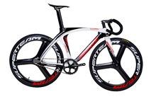 2016 new full  carbone  fixed gear bike /700C carbon bike /700C Carbon single speed /700C racing bike/700C road bicycle(China (Mainland))