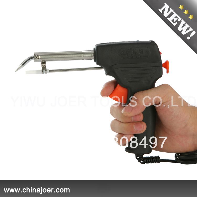 1pc/lot DIY Welding Solder Soldering Gun 45W-65W Dual Power, - Yiwu Joer Tools Co., Ltd. store