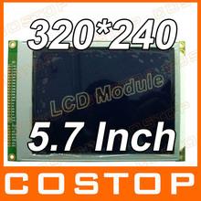 popular led panel backlight