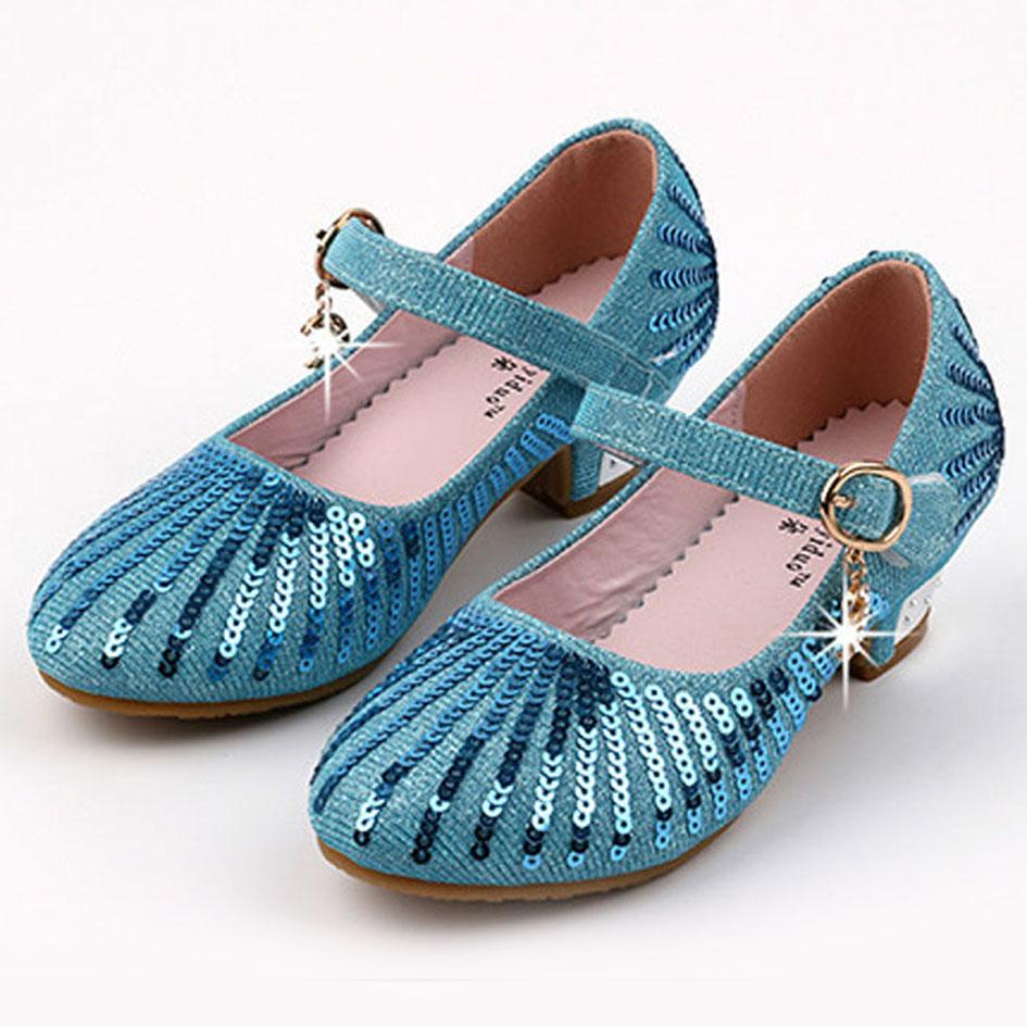 popular kid high heelsbuy cheap kid high heels lots from