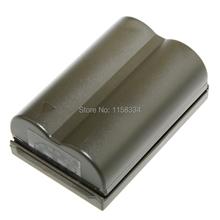 Новое BP-511 для Canon EOS 20D 30D 40D 50D 5D 300D б . п . 511 аккумулятор бесплатная доставка