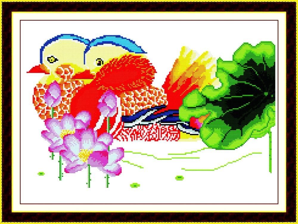 Mandarina duck bag promotion shop for promotional mandarina duck bag on - Mandarina home online ...