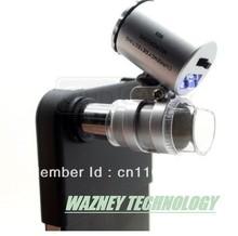 wholesale microscope led light