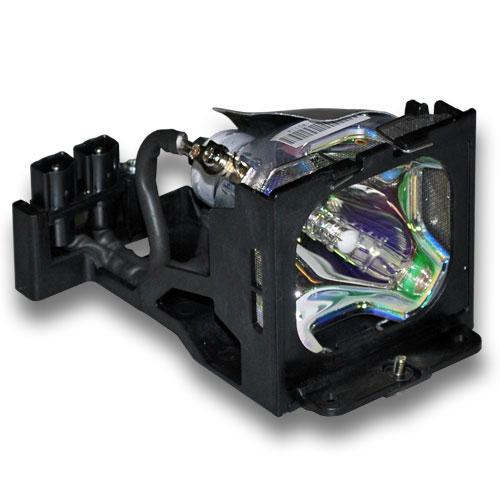 Здесь можно купить  Original Projector lamp for TOSHIBA TLP-S30 with housing  Бытовая электроника
