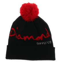 2015 New Arrival Winter Hat for Women Dress Letter Skullies Korean Style Pompon Beanies Mens Casual Fashion Knitted Hats HT087