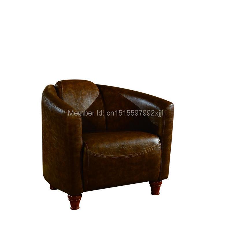 single sofa chair sale 1