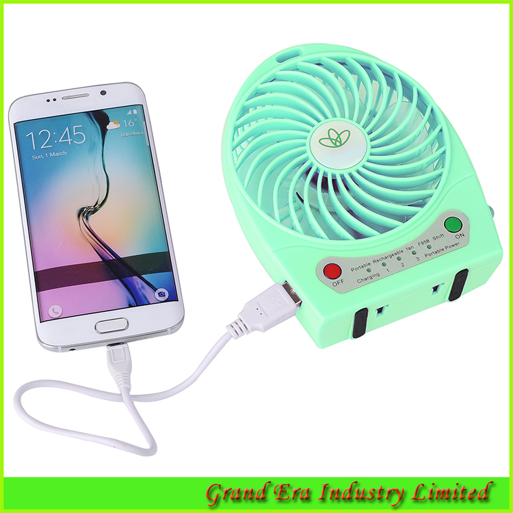 Rechargeable battery fan buy online india number
