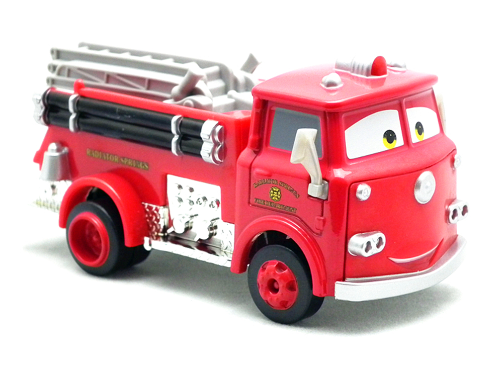 popular metal toy fire trucks buy cheap metal toy fire. Black Bedroom Furniture Sets. Home Design Ideas