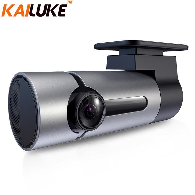 MEHOME In Car DVR Camera GPS Wifi DVRS Auto Recorder Video Monitor Dash Cam Black Box Camcorder Night Vision Full HD 1080P(China (Mainland))