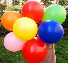 popular order balloons