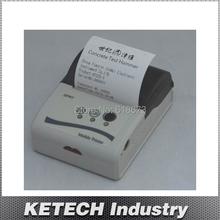 Infrared Wireless Transfer Printer is Apply to HT-225 Series, It Could Print The Test Report In Site.(China (Mainland))