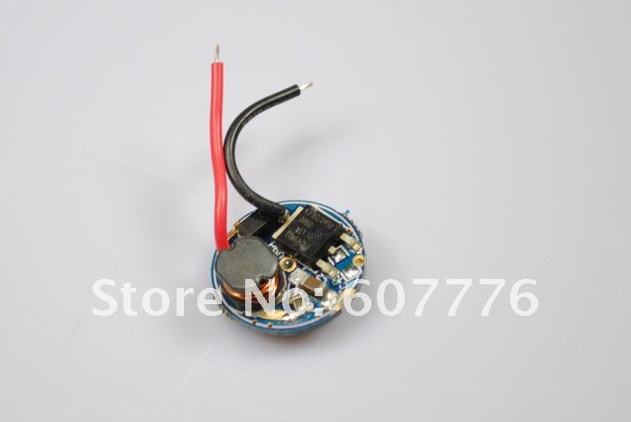 Guaranteed 100% Super Output SSC P7 LED Driver Board (Low/High/Middle,5.5V~15V) Free shipping(China (Mainland))
