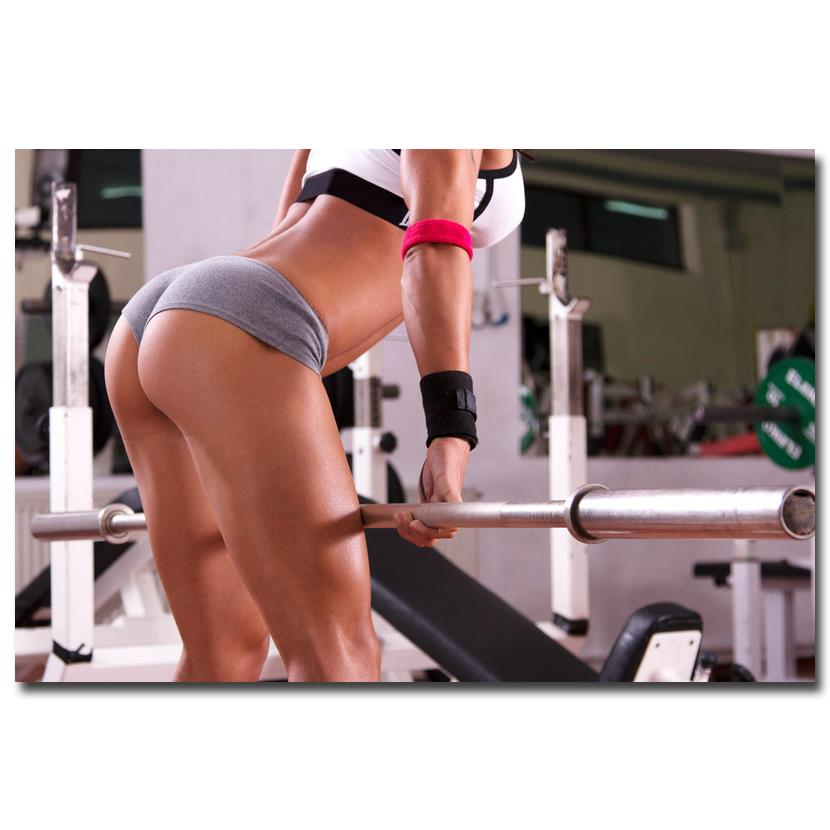 High quality fitness picture buy cheap