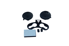 Russia Anti Car Radar Detector brackets &suction cup for Crunch 213B 2210 224B 223B 221B 2110 STR Strelka Hot Sale Free shipping(China (Mainland))