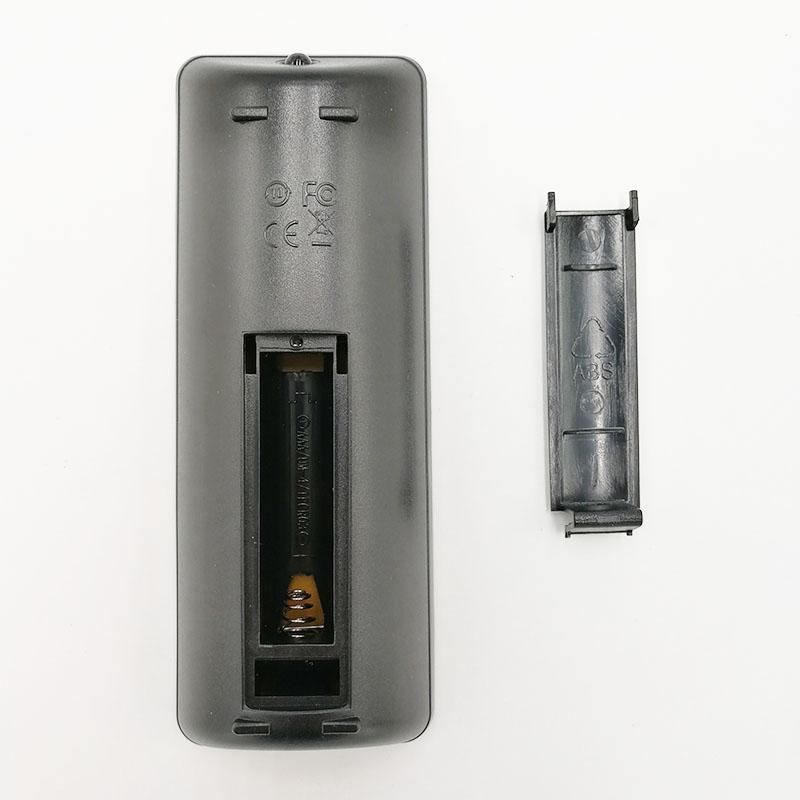 DCM3055 3