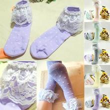 Носок  от Eunibiz для Женщины, материал Ушные затычки артикул 32364990167