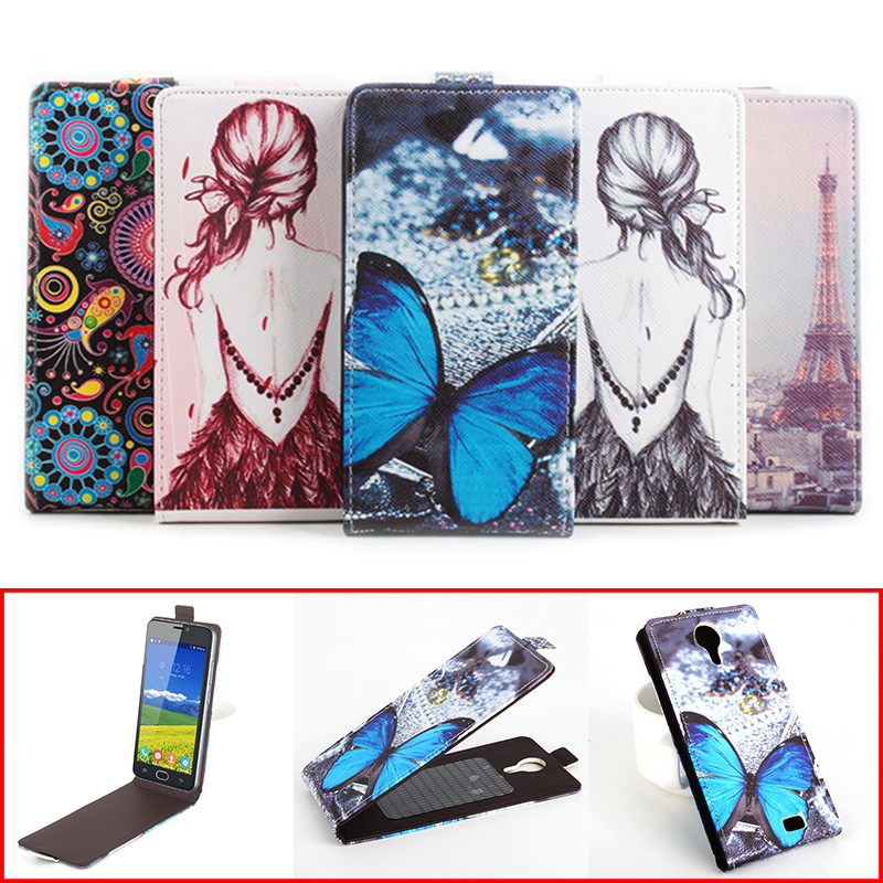 100% High Quality Leather Case For Blackview BV2000 / BV2000S 5.0 inch Flip Cover Case housing Leather Cover Mobile Phone Cases(China (Mainland))