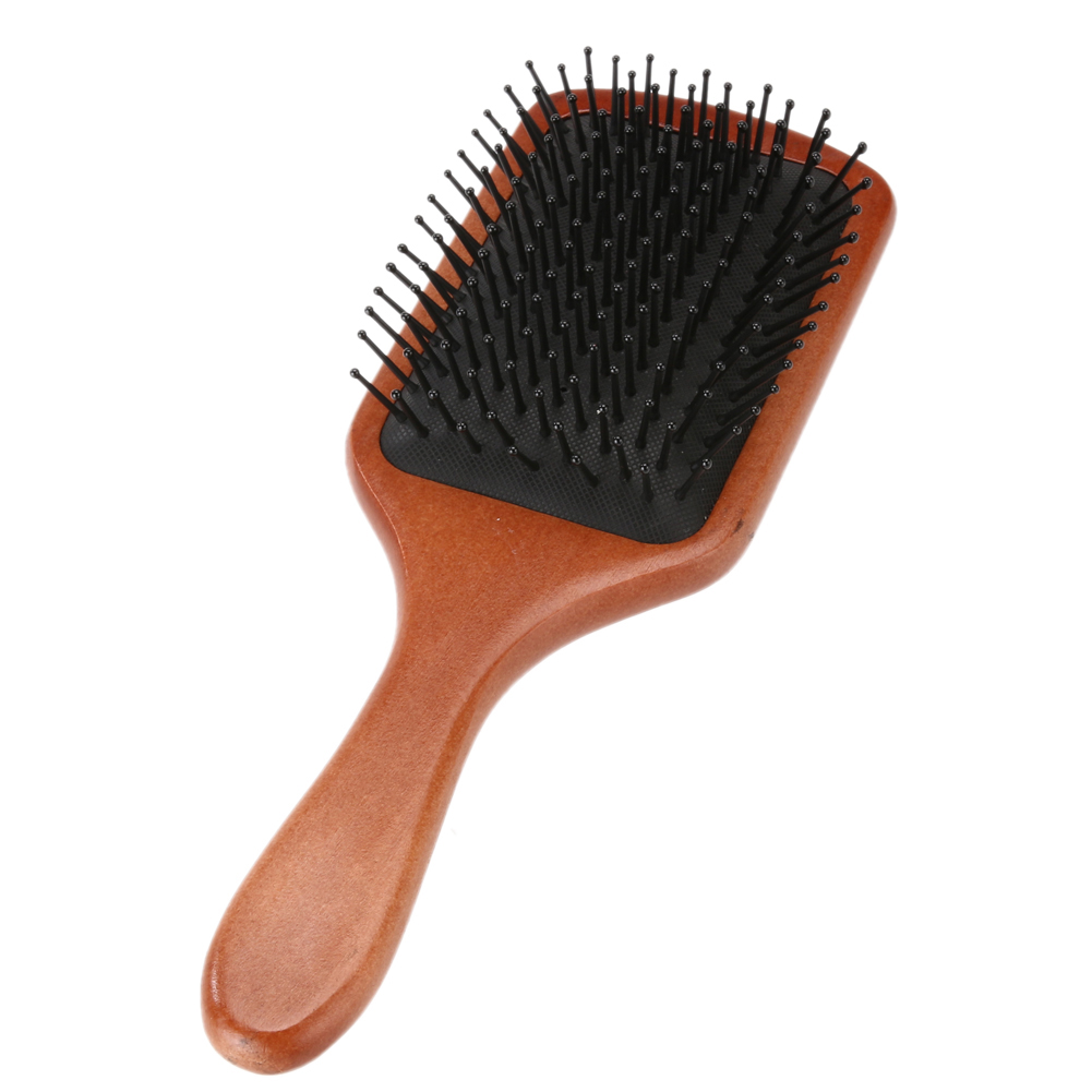 Wooden Paddle Hair Brush Health Care Scale Head Massage Comb Women Wet Curly Detangle Hair Brush Salon Hairdressing Styling Tool  Wooden Paddle Hair Brush Health Care Scale Head Massage Comb Women Wet Curly Detangle Hair Brush Salon Hairdressing Styling Tool  Wooden Paddle Hair Brush Health Care Scale Head Massage Comb Women Wet Curly Detangle Hair Brush Salon Hairdressing Styling Tool  Wooden Paddle Hair Brush Health Care Scale Head Massage Comb Women Wet Curly Detangle Hair Brush Salon Hairdressing Styling Tool  Wooden Paddle Hair Brush Health Care Scale Head Massage Comb Women Wet Curly Detangle Hair Brush Salon Hairdressing Styling Tool  Wooden Paddle Hair Brush Health Care Scale Head Massage Comb Women Wet Curly Detangle Hair Brush Salon Hairdressing Styling Tool  Wooden Paddle Hair Brush Health Care Scale Head Massage Comb Women Wet Curly Detangle Hair Brush Salon Hairdressing Styling Tool  Wooden Paddle Hair Brush Health Care Scale Head Massage Comb Women Wet Curly Detangle Hair Brush Salon Hairdressing Styling Tool  Wooden Paddle Hair Brush Health Care Scale Head Massage Comb Women Wet Curly Detangle Hair Brush Salon Hairdressing Styling Tool  Wooden Paddle Hair Brush Health Care Scale Head Massage Comb Women Wet Curly Detangle Hair Brush Salon Hairdressing Styling Tool