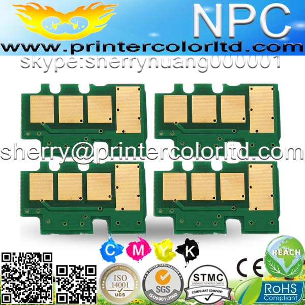 chip for Fuji-Xerox FujiXerox workcentre3020-VBI WorkCentre-3020 E P 3020E phaser-3025V workcenter 3025V BI WC3025VNI OEM
