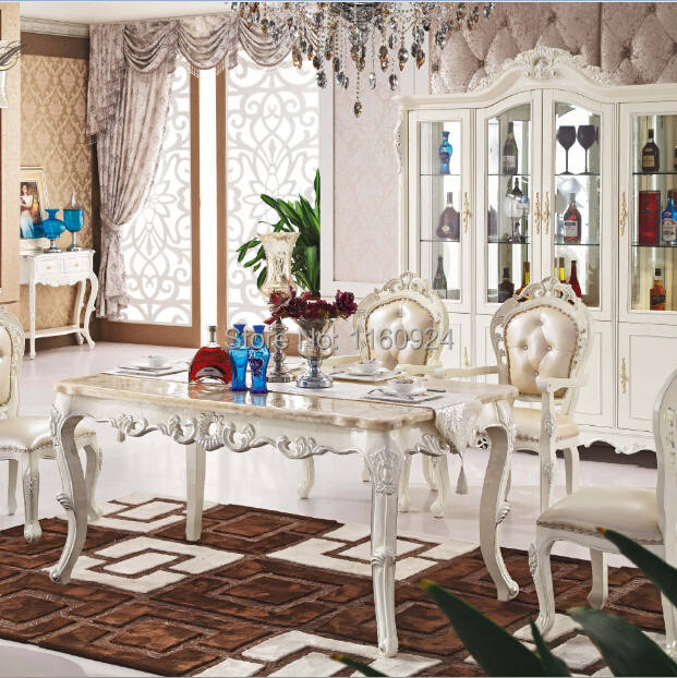 luxury wooden dining room furniture 1 long dining table 6 dining