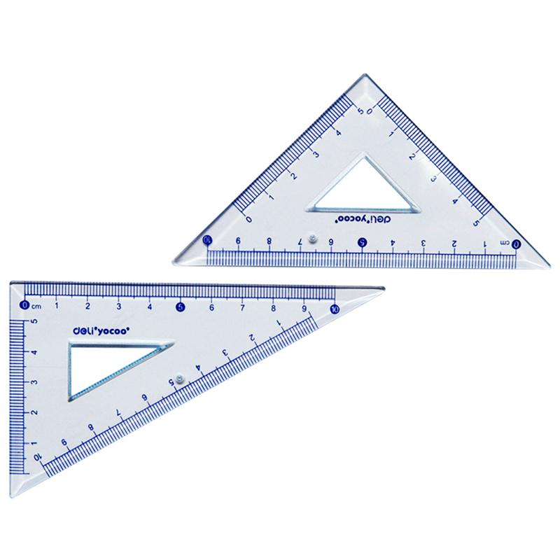 Triangle Ruler Clip Art   www.imgkid.com - The Image Kid