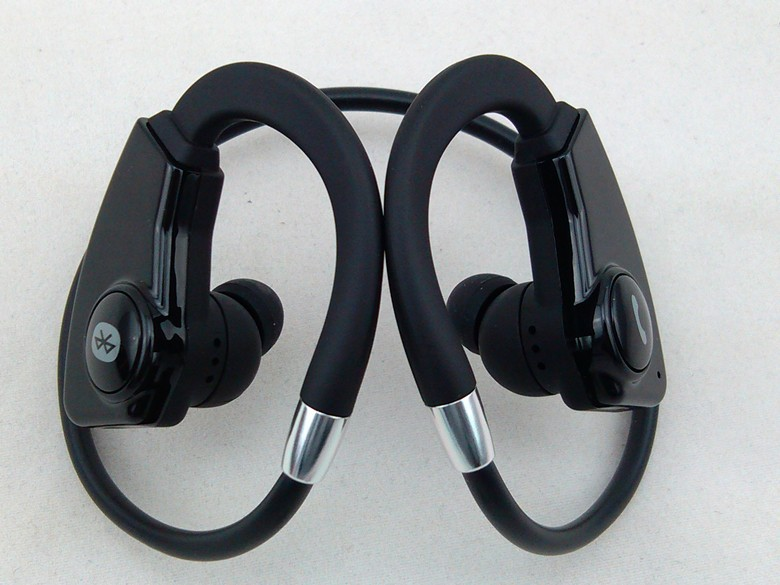SX-985-6