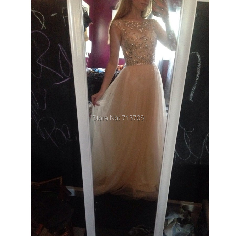 ... Line-Beaded-Cap-sleeve-Long-Prom-Dresses-Sexy-Evening-Party.jpg