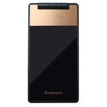 Original Lenovo A588t 4 Android 4 4 ROM 4GB RAM 512MB Vertical Flip Smartphone MTK6582M Quad