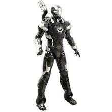 16 см Marvel игрушка Мстителей танос Человек-паук Халк Железный человек Капитан Америка Тор муравей фигурка, Игрушечная модель куклы для детей(China)