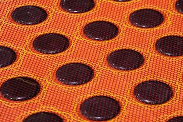 2016 Good & Digital Display! Natural Jade Health Care Cushion Tourmaline Infrared Heat Mat Heat AC220V,Free Shipping  2016 Good & Digital Display! Natural Jade Health Care Cushion Tourmaline Infrared Heat Mat Heat AC220V,Free Shipping  2016 Good & Digital Display! Natural Jade Health Care Cushion Tourmaline Infrared Heat Mat Heat AC220V,Free Shipping  2016 Good & Digital Display! Natural Jade Health Care Cushion Tourmaline Infrared Heat Mat Heat AC220V,Free Shipping  2016 Good & Digital Display! Natural Jade Health Care Cushion Tourmaline Infrared Heat Mat Heat AC220V,Free Shipping  2016 Good & Digital Display! Natural Jade Health Care Cushion Tourmaline Infrared Heat Mat Heat AC220V,Free Shipping