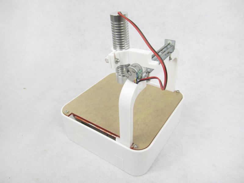 Лазерное оборудование OEM USB 250 , BMP Mini DIY laser engraver