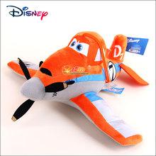 Pixar Planes Dusty LITTLE soft PLUSH DOLL TOY FIGURE 20 cm COSPLAY cartoon & Animation stuffed